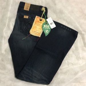 Big Star Limited Vintage Collection Boot Cut Jeans